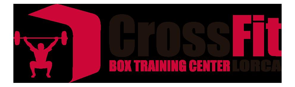 CrossFit Lorca